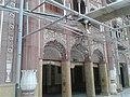 Ghausia Masjid, Katchery Bazar, Okara - panoramio.jpg