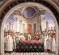 Ghirlandaio, Obsequies of St Fina.jpg