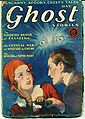 Ghost Stories May 1931.jpg