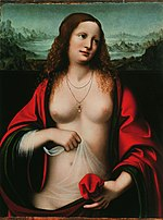 Giampetrino-Leonardo.jpg