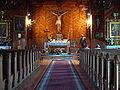 Giby - kościół wnętrze.jpg