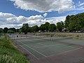 Gidea Park - Raphael park tennis courts.jpg