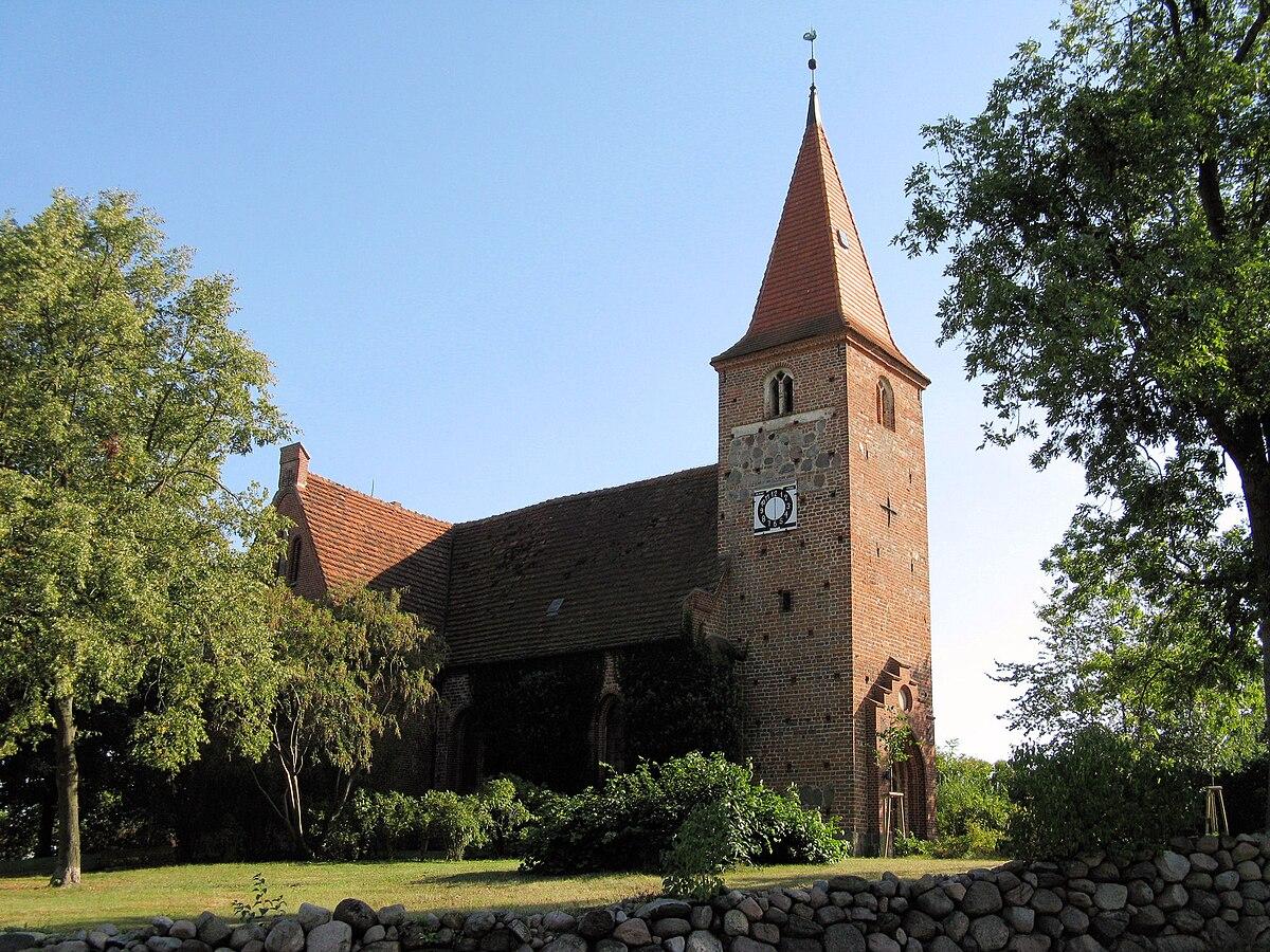 Gielow