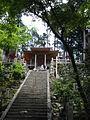 Gifu-kegonji5716.JPG