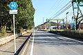Gifu Prefectural Road Route 40 (Ibigawa Tanigumikisoya s3).jpg