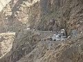 Gilgit Baltistan 1.jpg