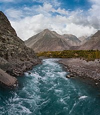 Gilgit waters.jpg