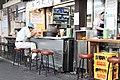 Ginza market (3846340475).jpg