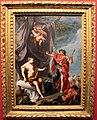 Giovan battista pittoni, dioniso e arianna, 1730-35 ca. (venezia).JPG