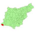 Gipuzkoa municipalities Leintz-Gatzaga.JPG