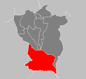 Girardot-cojedes.PNG