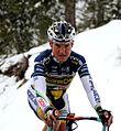 Giro d'Italia 2013, rob ruigh (17760305046).jpg