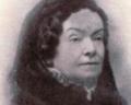 Giulia Molino Colombini.png