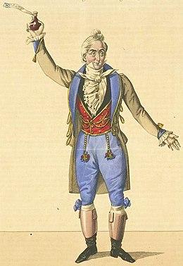 Giuseppe Frezzolini i Donizettis L'elisir d'amore.jpg