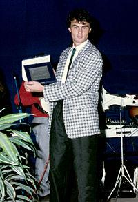 Giuseppe Giannini 1983.jpg