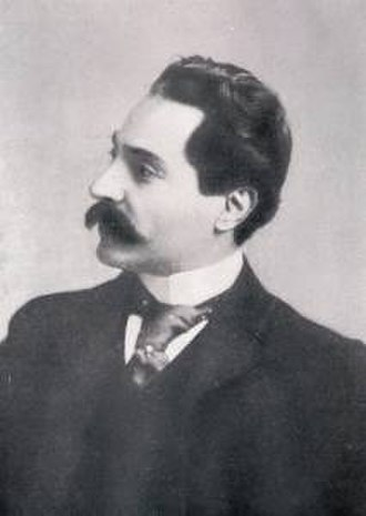 Giuseppe Martucci - Giuseppe Martucci.