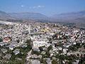 Gjirokastra.jpg