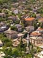 Gjirokastra Albania 5.jpg