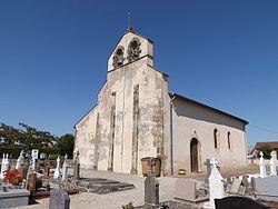 Glèisa LaTrilha.jpg