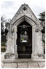 Glasnevin Cemetery is the final resting place for over 1.1 million people (7051969869).jpg