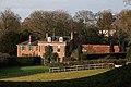 Glebe House - Whitsbury - geograph.org.uk - 620657.jpg
