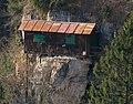 Glecksteinhütte 20200323.jpg