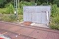 Gleiswaage im Bahnhof Seebrugg.jpg