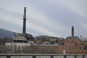 Glen Lyn Plant from bridge.jpg