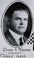 Glenn S. Warner.png