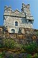 Glenveagh National Park - Castle Residence - geograph.org.uk - 1188719.jpg