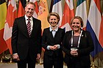Global Coalition to Defeat ISIS Ministerial (40141352073).jpg