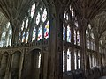 Gloucester Cathedral 20190210 143807 (46707820485).jpg