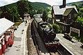 Glyndyfrdwy, station - geograph.org.uk - 77723.jpg