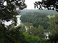 Gmina Jeleniewo, Poland - panoramio (82).jpg
