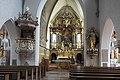 Gmunden Stadtpfarrkirche 739.jpg