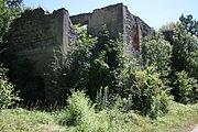 Gościszów Ruiny zamku ksiazecego 07.JPG