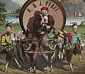 Goats detail, H. & J. Pfaff, Ad Boston (cropped).jpg