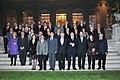 Gobernadores argentinos, Intendentes chilenos, Cancilleres y Embajadores (5732942995) (2).jpg