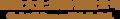 Godot Culture Logo.png