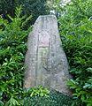 Goethe Gedenkstein (Wernigerode).jpg