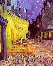 170px-Gogh4 dans Oise