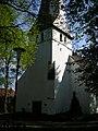 Gohfeld Simeonkirche.JPG