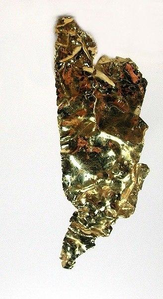 Gold-37466
