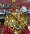 Golden Ganesh Statue.jpg