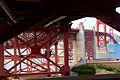 Golden Gate Bridge, San Francisco 09.jpg