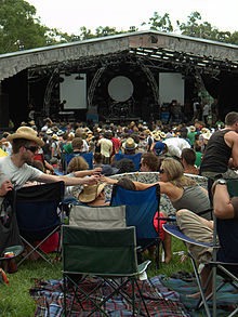 Golden Plains Festival.jpg