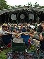 Golden Plains Festival.jpg