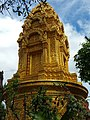 Golden Stupa.jpg