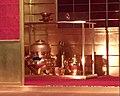 Golden Tea Room MOA Museum (6).jpg