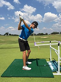 Golf-swing-trainer.jpg